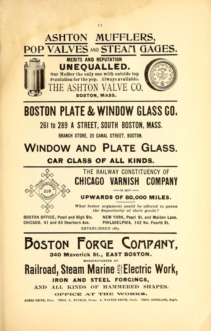New England Railroad Club  1894.jpg