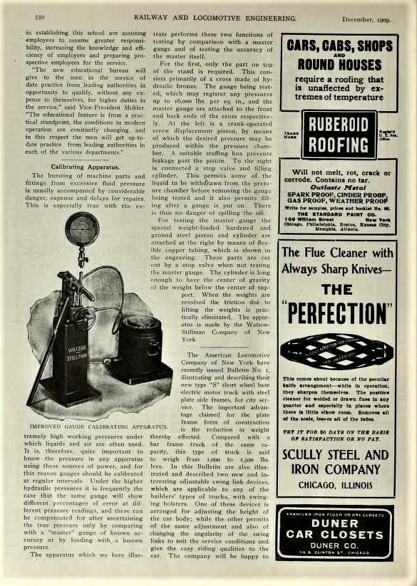 New gauge calibrating device  1909 Railway and Locomotive engineering.jpg