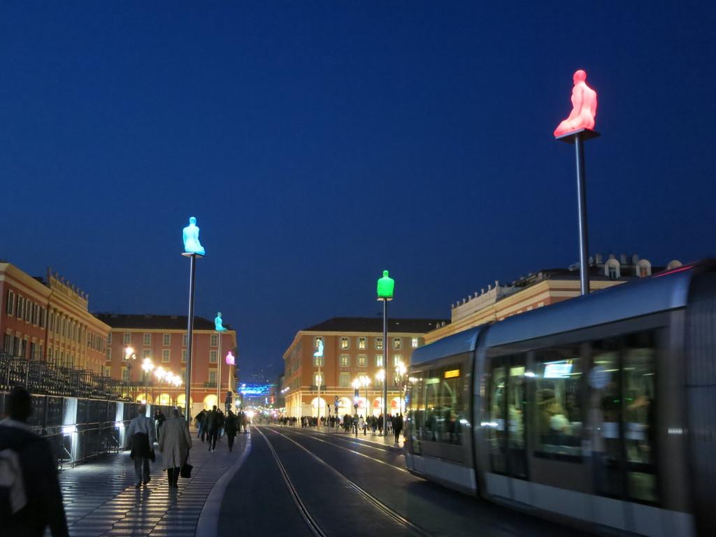 nice_tram_massenayty1f.jpg