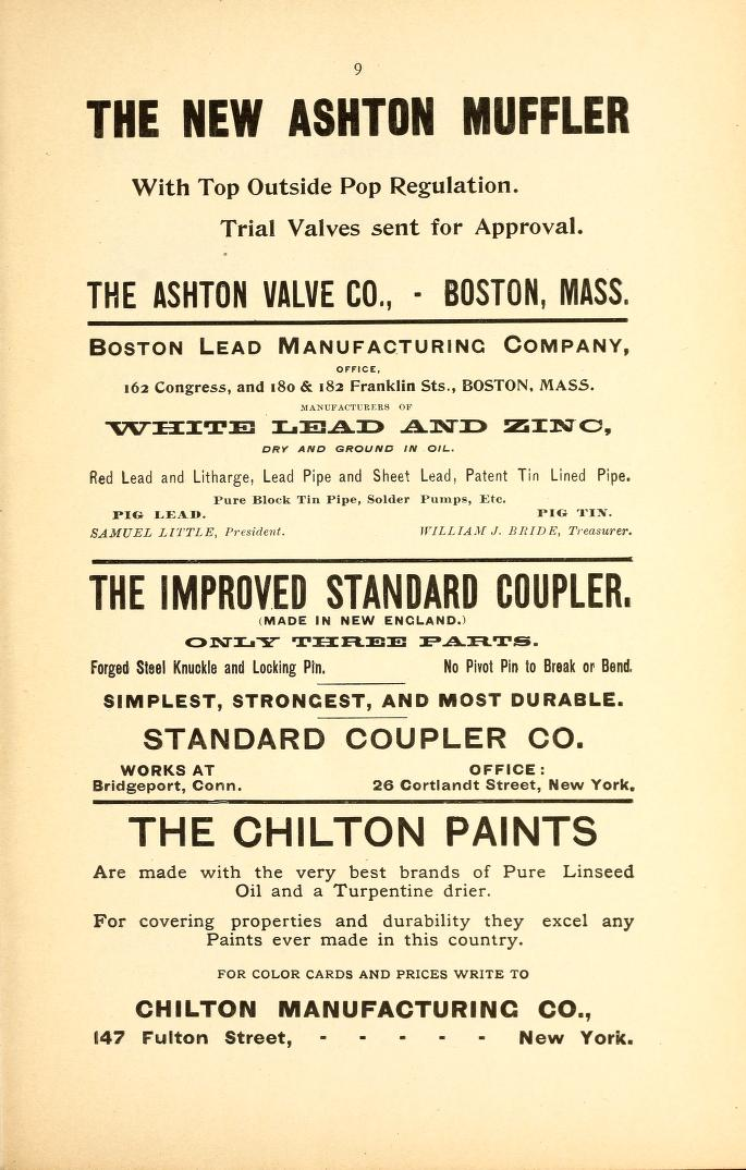 official proceeding 1894.jpg