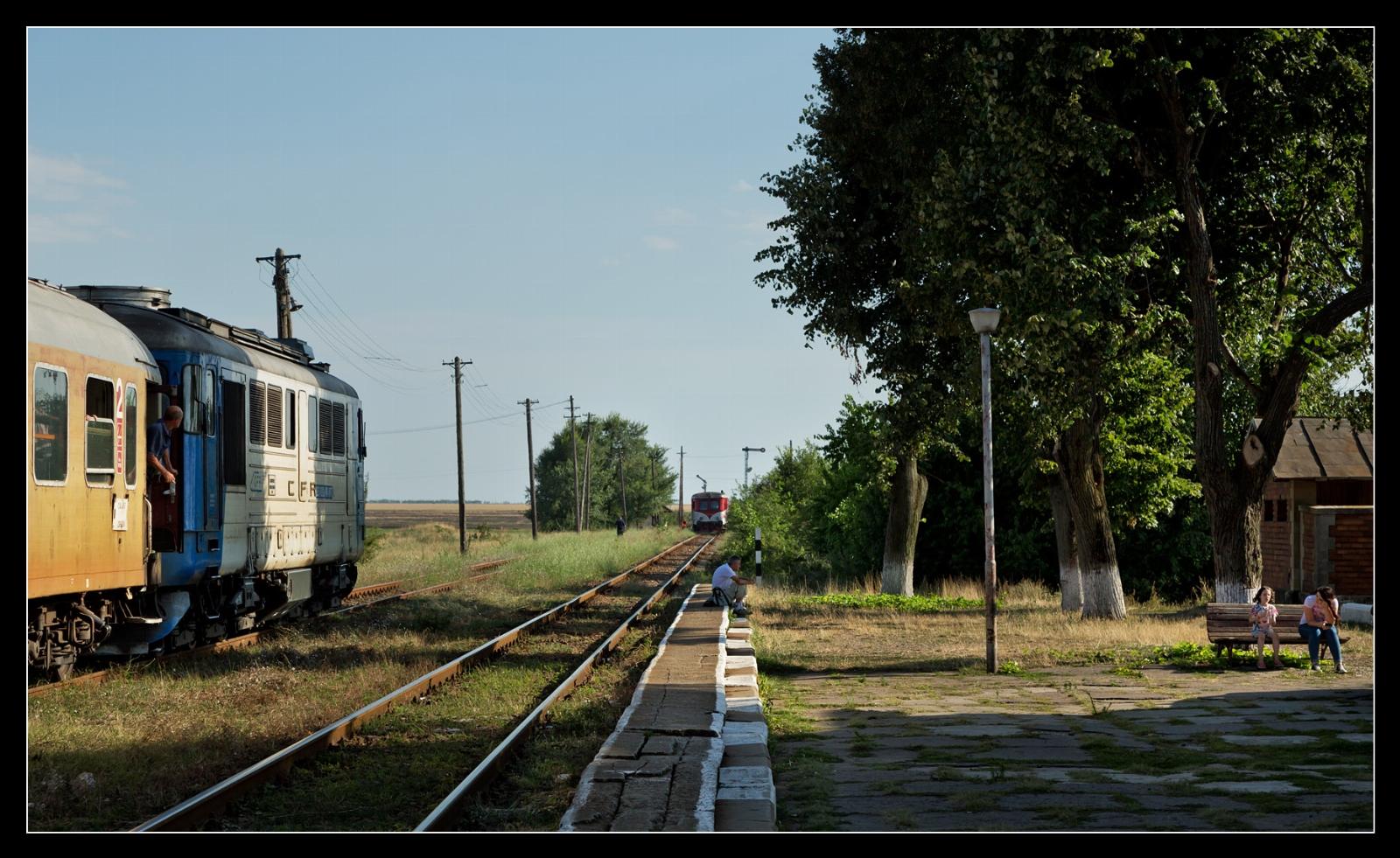 ost162913.jpg