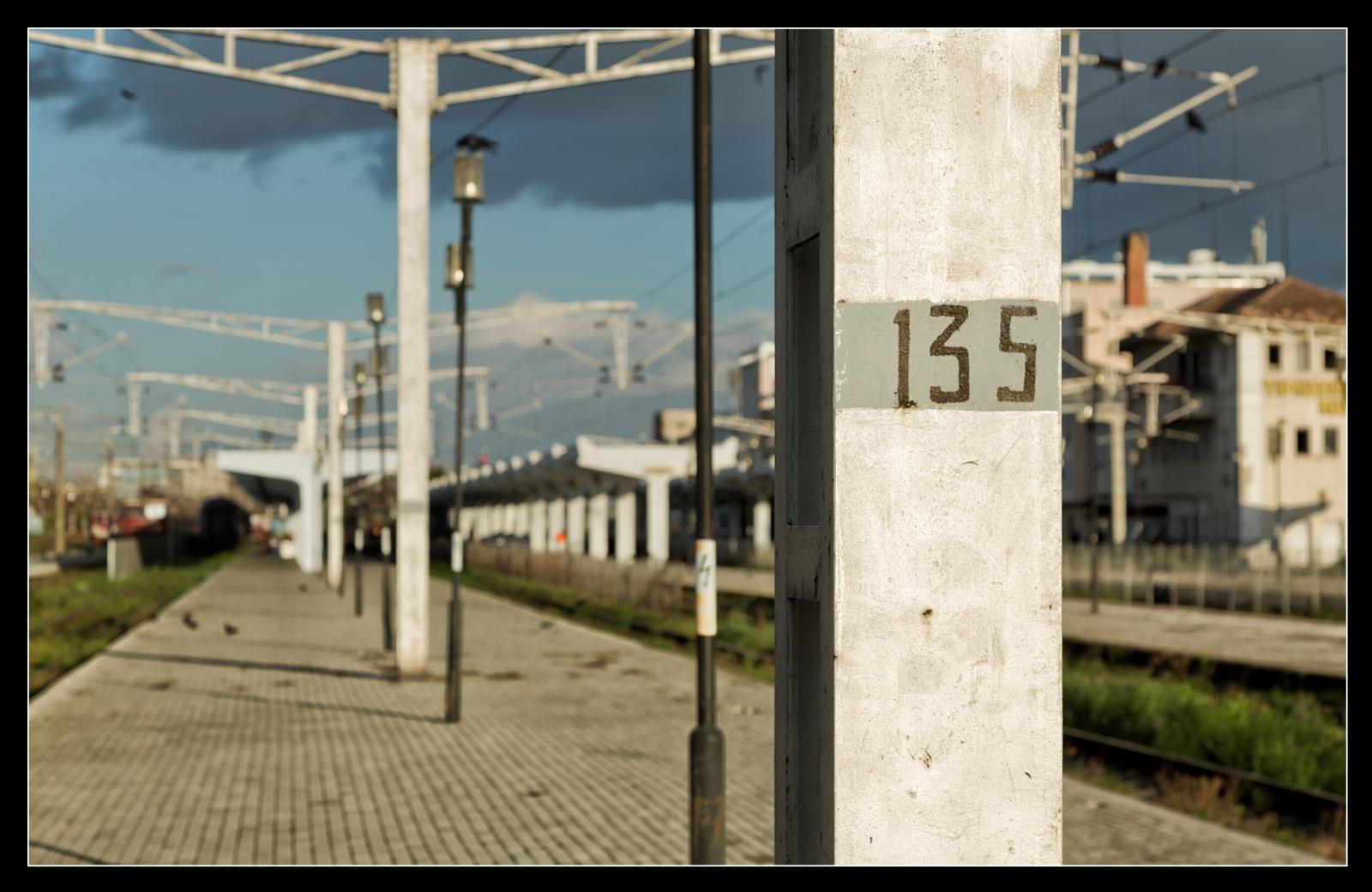 ost163219.jpg