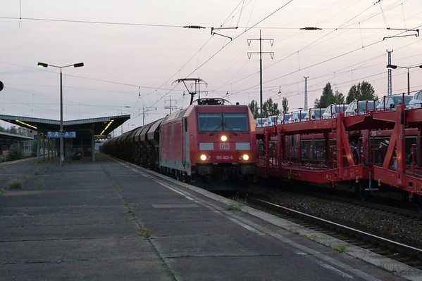 P1120945-M.jpg