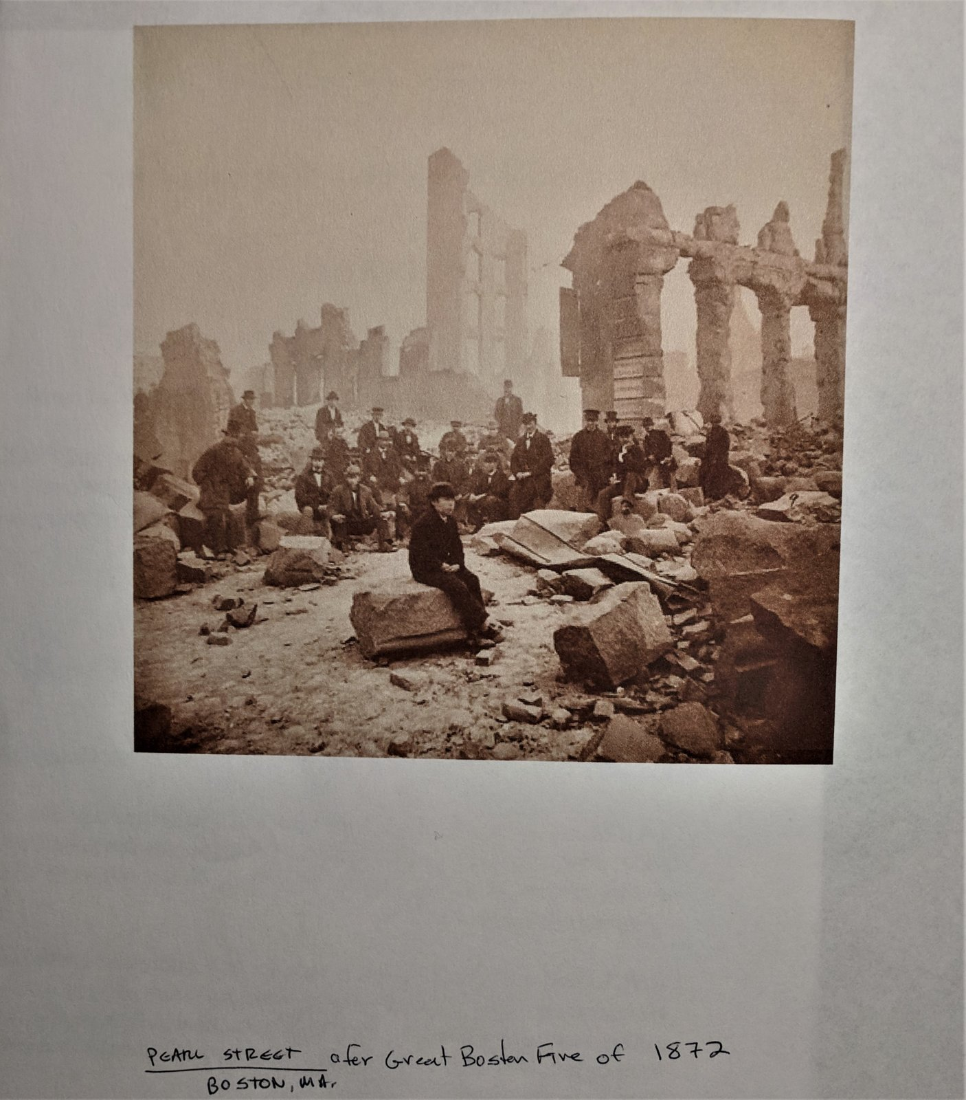 Pearl St 1872.jpg