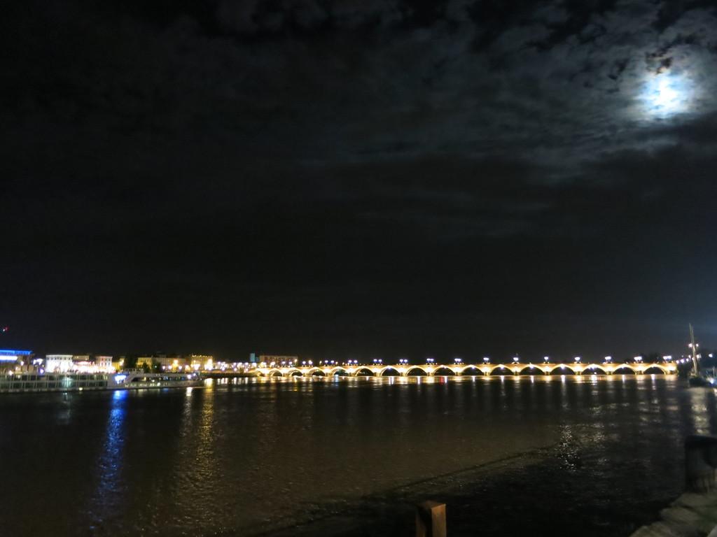 pont_nuitzmk52.jpg
