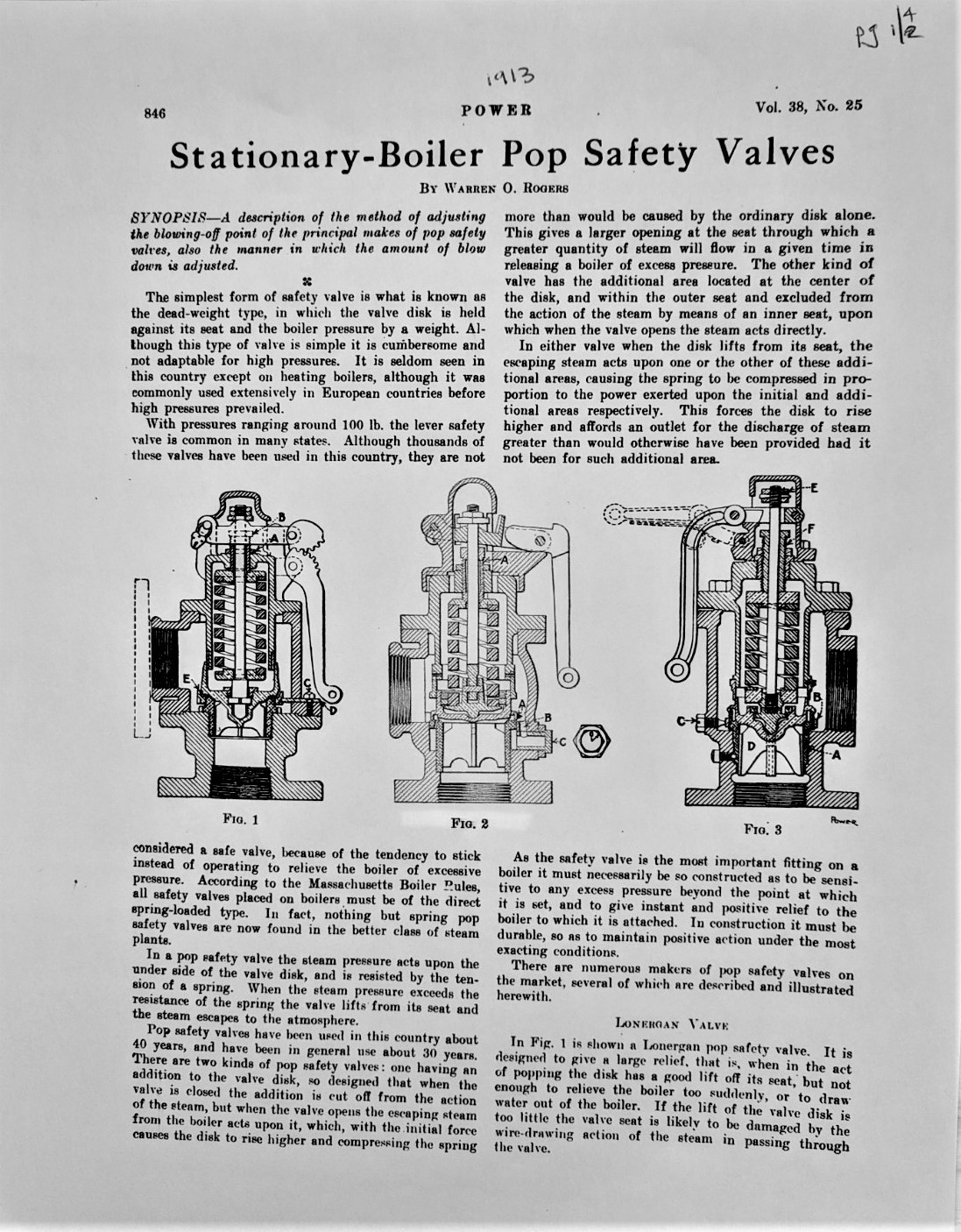pop safety valves 1913   1.jpg