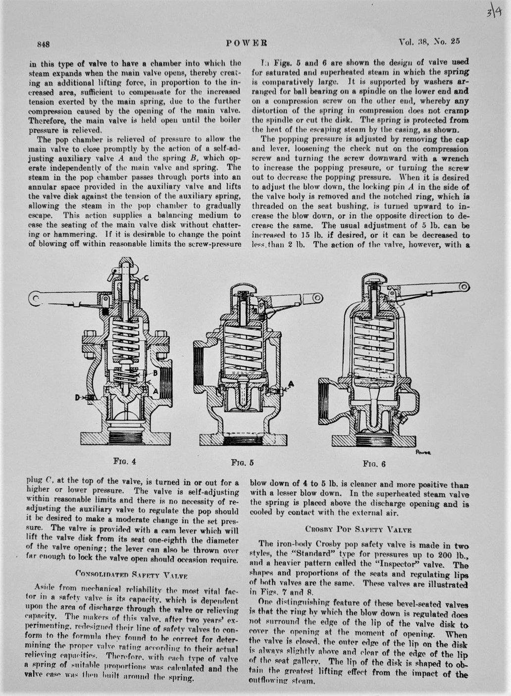 pop safety valves 1913  3.jpg