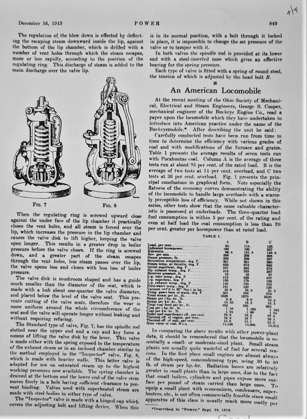 pop safety valves 1913  4.jpg