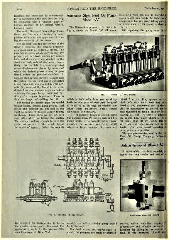 power 1909    1.jpg