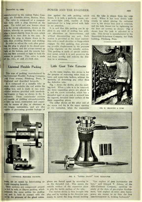 power 1909    2.jpg