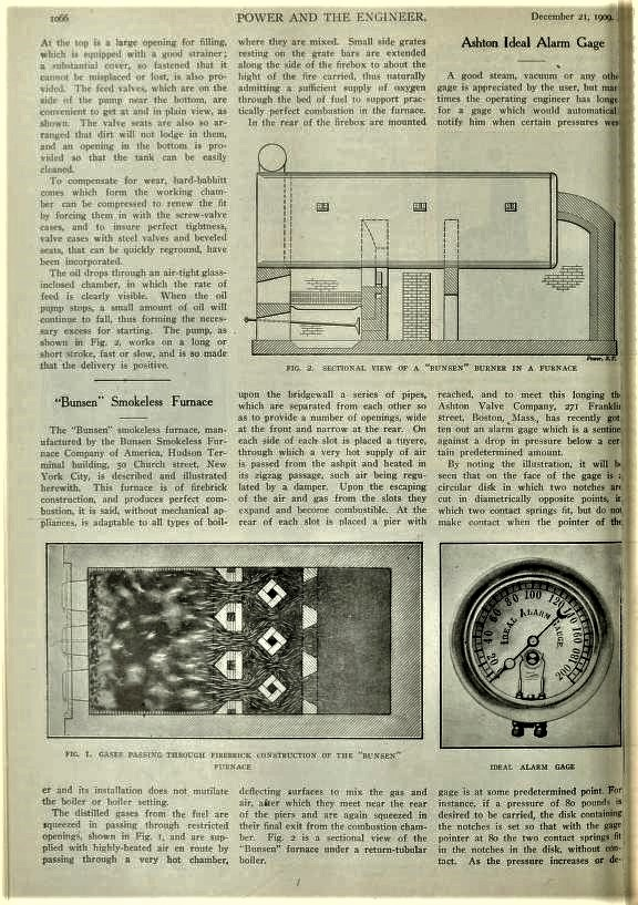 power 1909    3.jpg