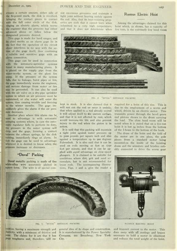 power 1909    4.jpg