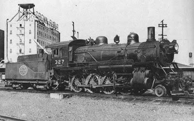 Rail-05.jpg