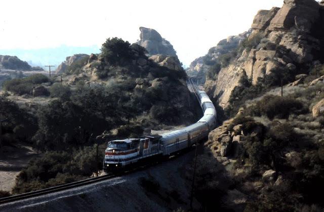 Railroads-01012.jpg