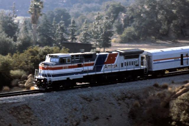 Railroads-01013.jpg
