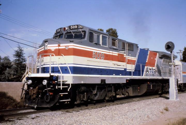 Railroads-01014.jpg