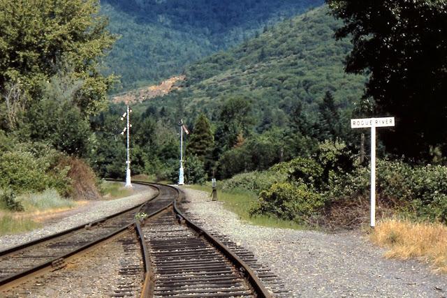 Railroads-01033.jpg