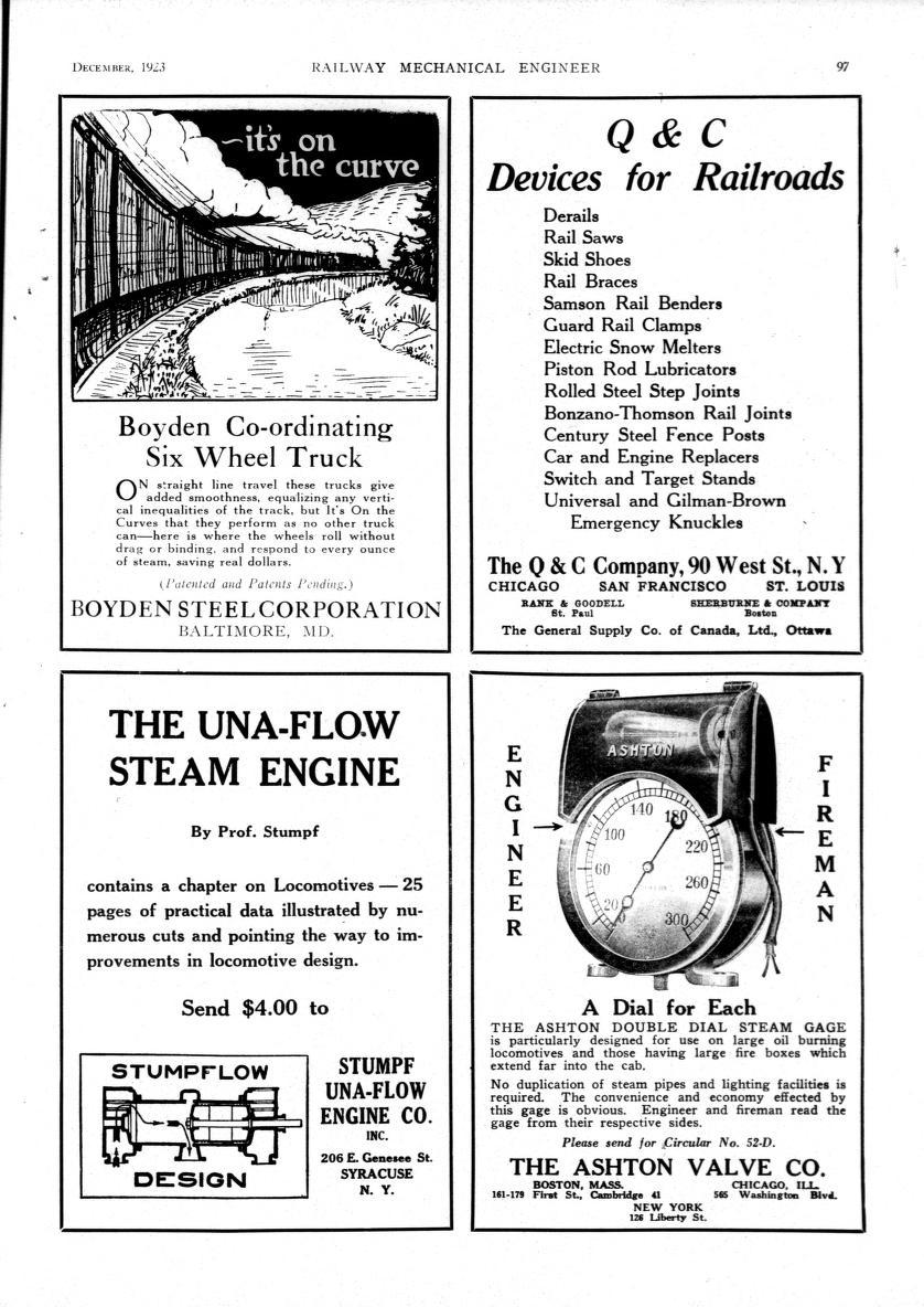 Railway mechanical engineer  1923.jpg