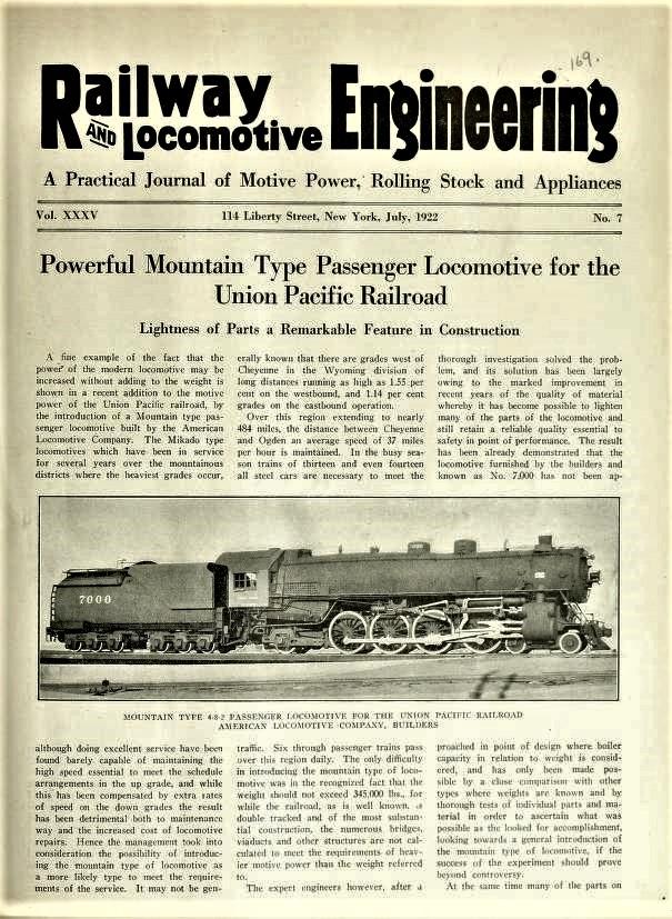railwaylocomotiv            4.jpg