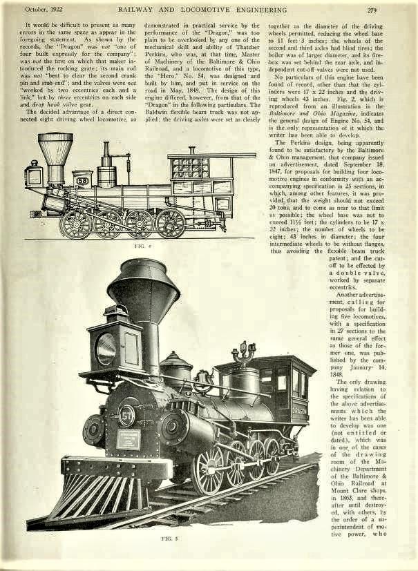 railwaylocomotiv            5.jpg