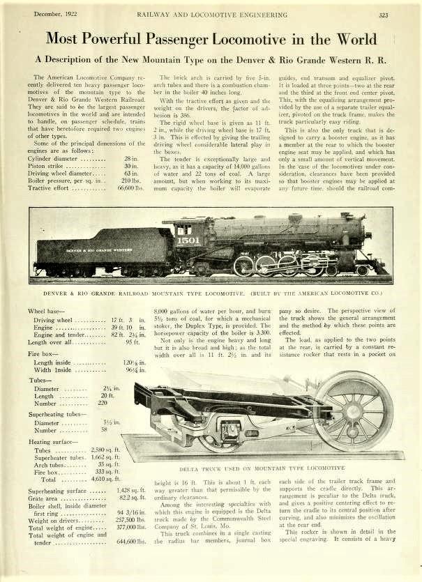 railwaylocomotiv            6.jpg
