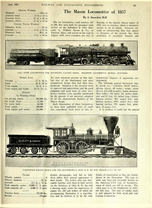 railwaylocomotiv            8.jpg