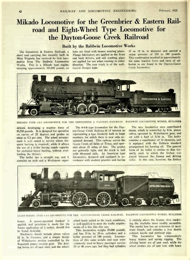 railwaylocomotiv            9.jpg
