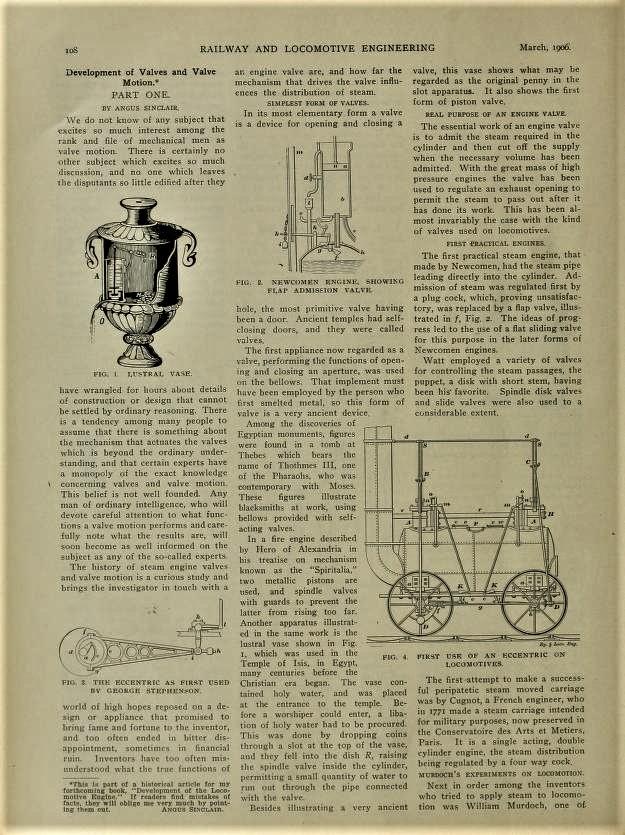 railwaylocomotiv19newyuoft_0118....1  1906.jpg