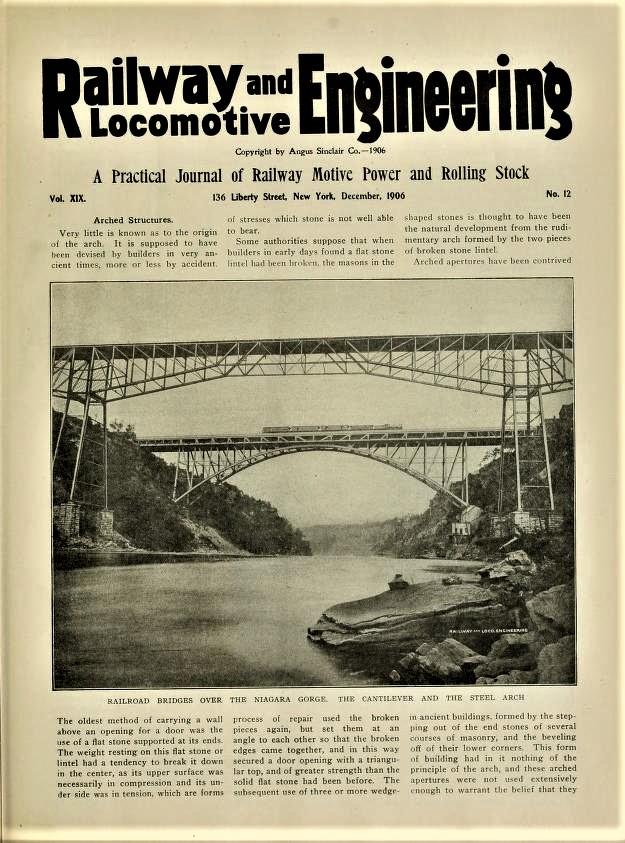 railwaylocomotive 1906    1 arched bridge.jpg