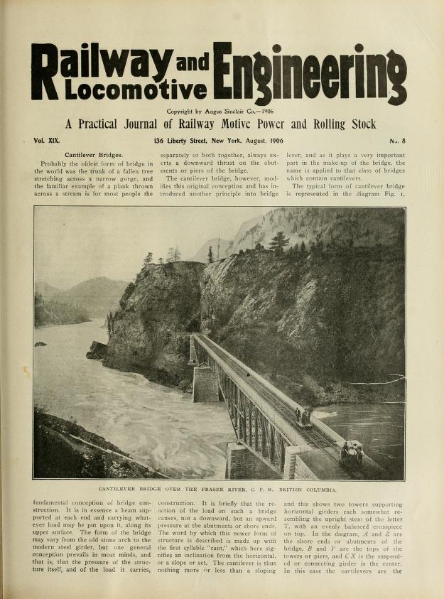 railwaylocomotive 1906    1 cantilever bridge.jpg