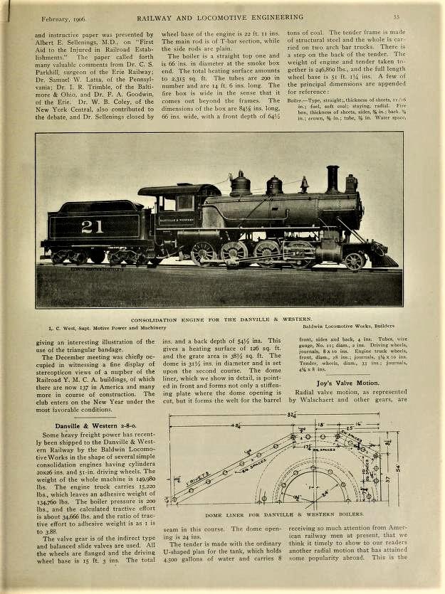 railwaylocomotive....1906    1.jpg