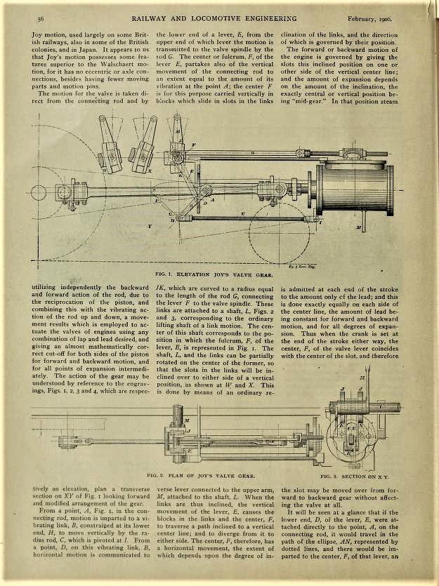 railwaylocomotive....1906    2.jpg