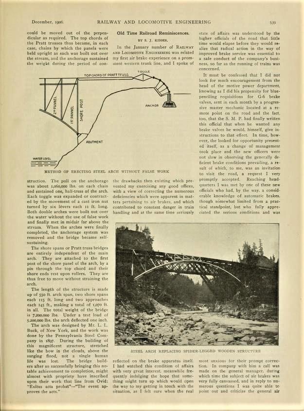 railwaylocomotive 1906    3 arched bridge.jpg