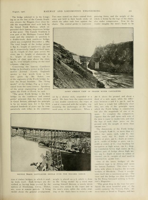 railwaylocomotive 1906    3 cantilever bridge.jpg