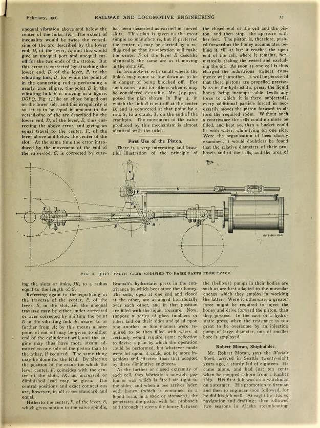 railwaylocomotive....1906    3.jpg