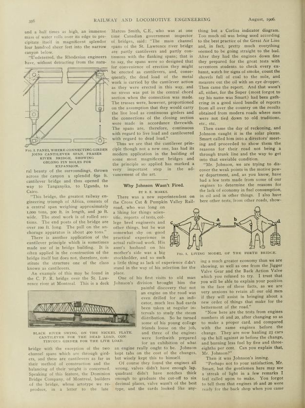 railwaylocomotive 1906    4 cantilever bridge.jpg