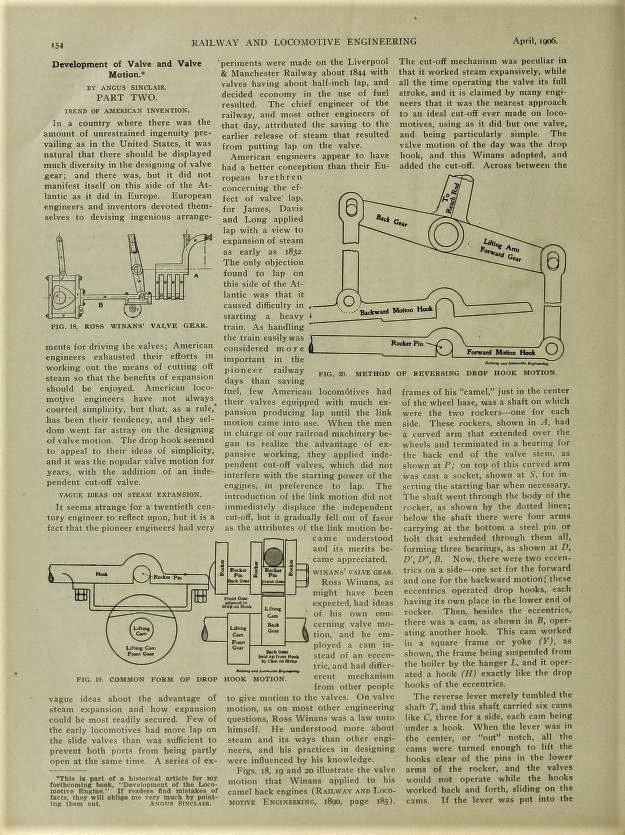 railwaylocomotive....1906    4.jpg
