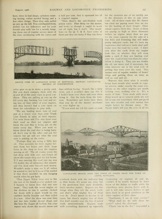 railwaylocomotive 1906    5 cantilever bridge.jpg
