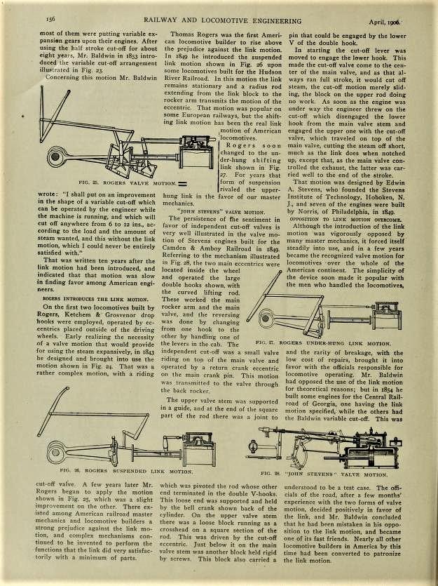 railwaylocomotive....1906    6.jpg