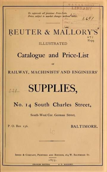 reuter & mallory 1875    1.jpg