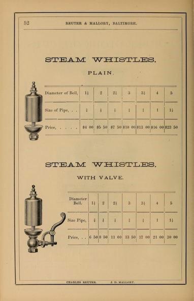 reuter & mallory 1875    2.jpg