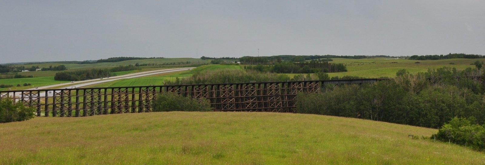 Rochfort Bridge.jpg