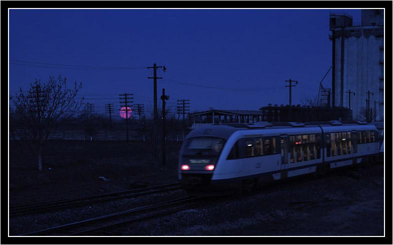 rohr1102.jpg