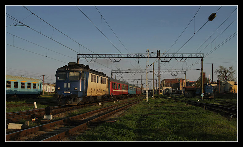 rohr1126.jpg