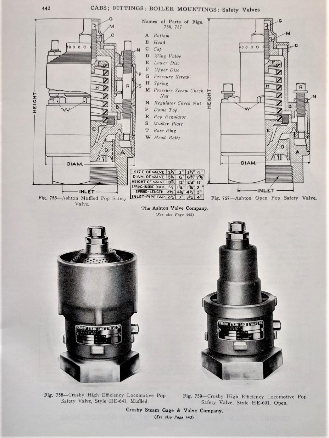 safety valve  D.jpg