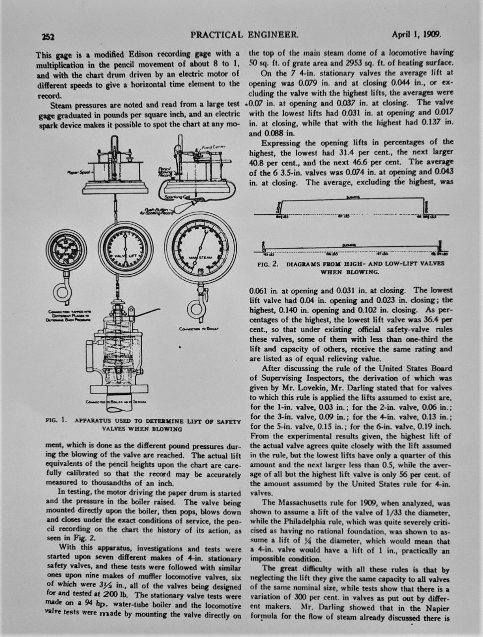 safety valve sizes 1909  2.jpg