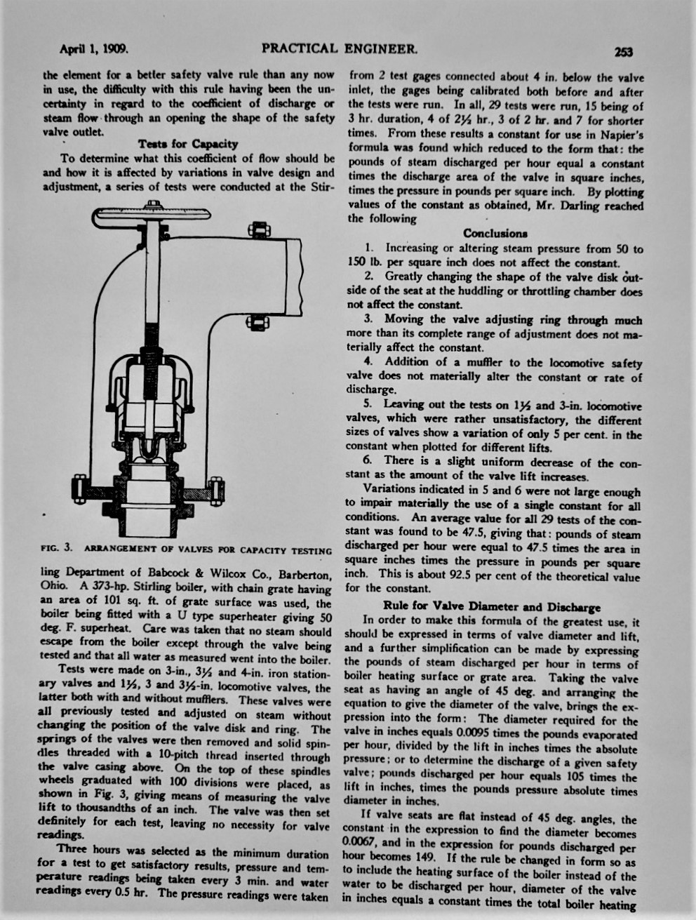safety valve sizes 1909  3.jpg