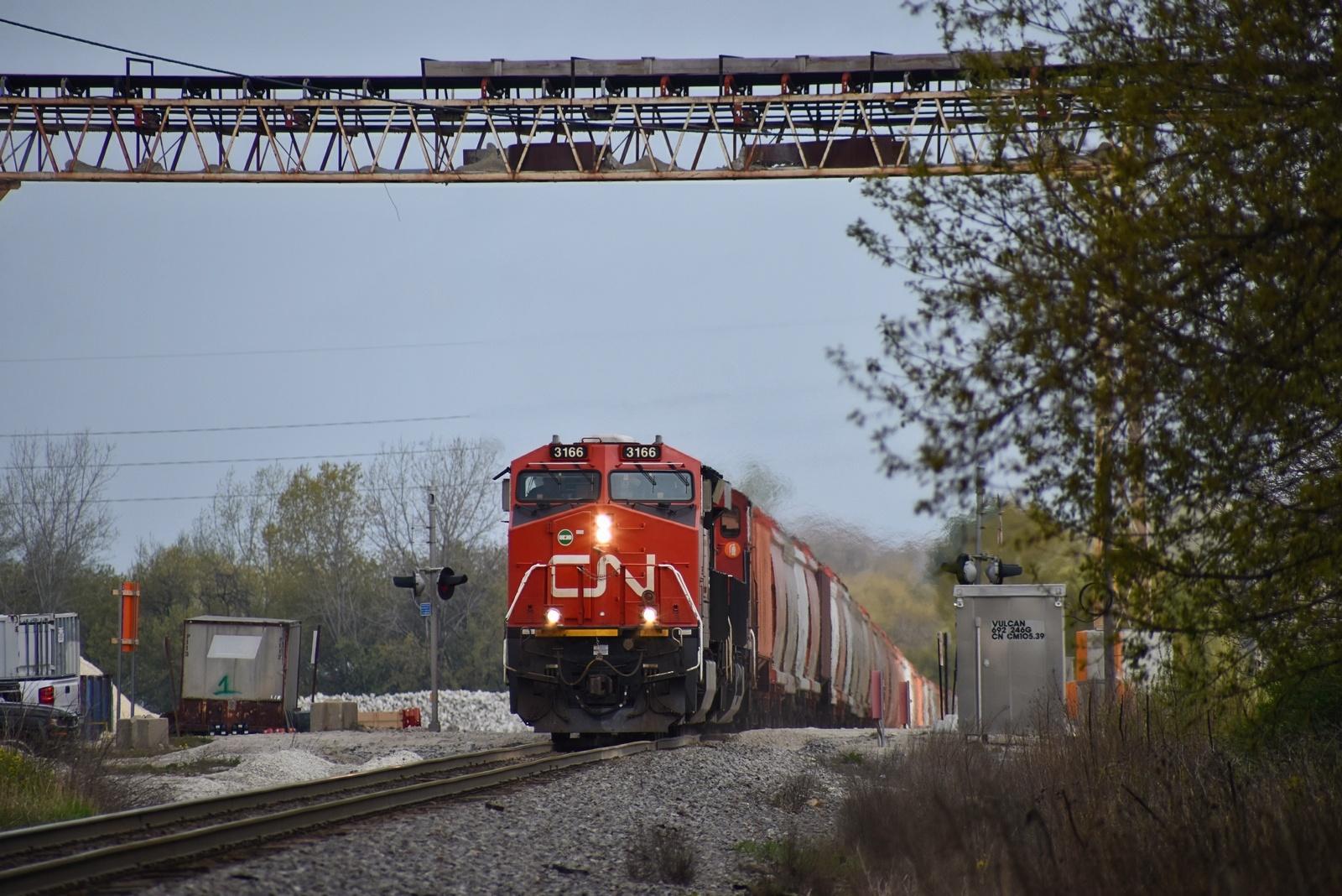 SB CN Potash Train - 1.jpg