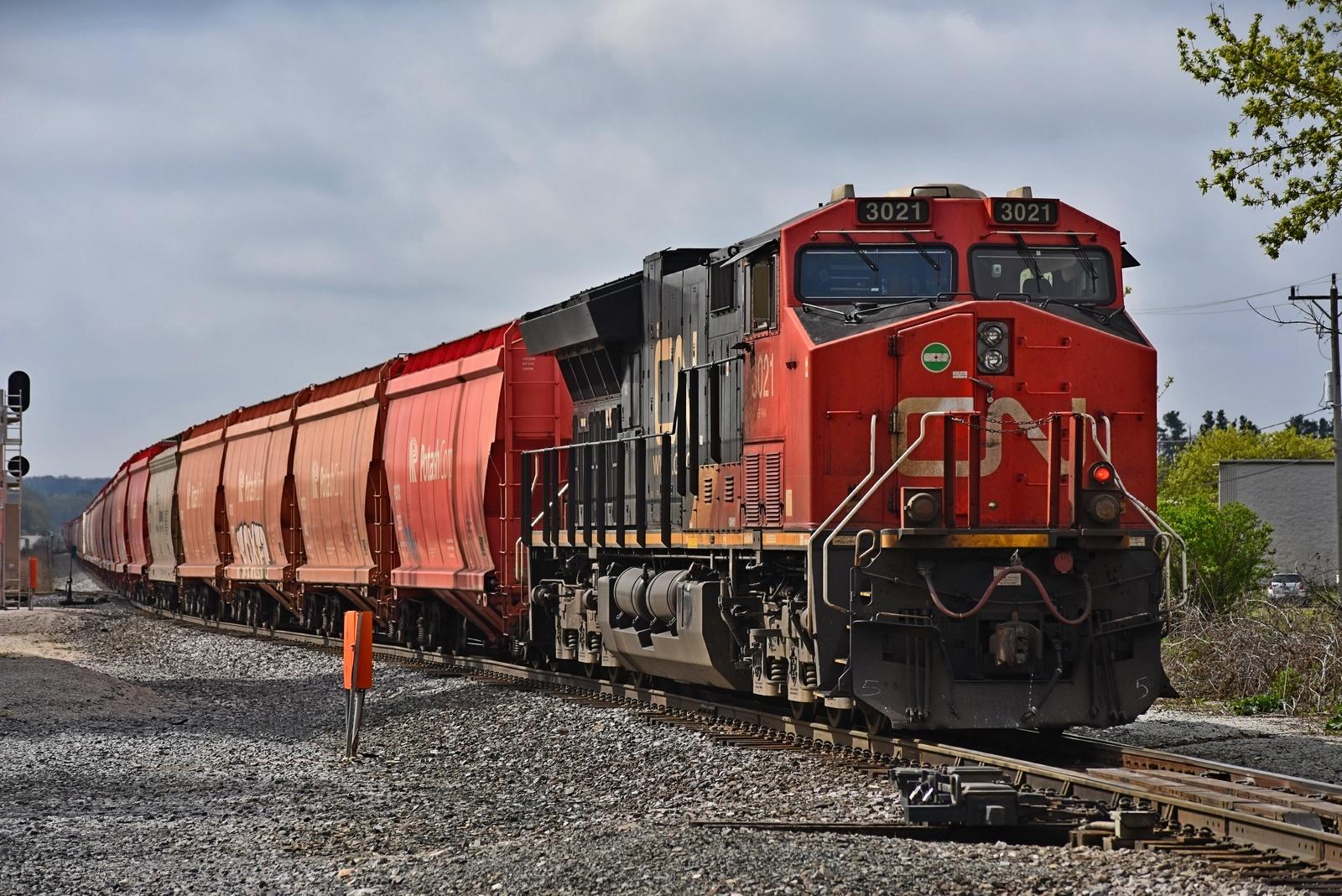 SB CN Potash Train - 2.jpg