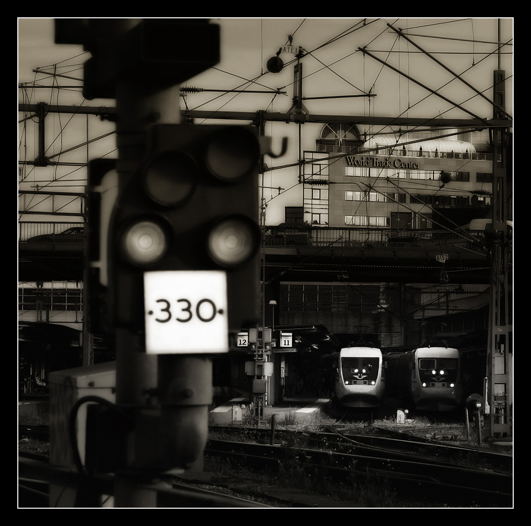 sca040316.jpg